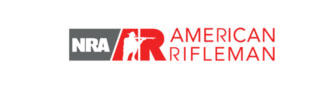 American Rifleman Review - MechTech - CCU