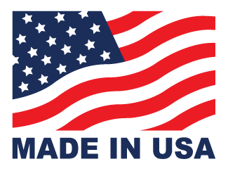 MechTech - Is Made in Montana & USA