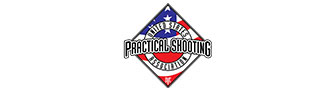 Practical  Shooting - MechTech - CCU - Review